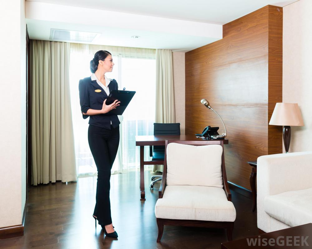 Housekeeping - Cleaner - Cleaning - ProClean SS