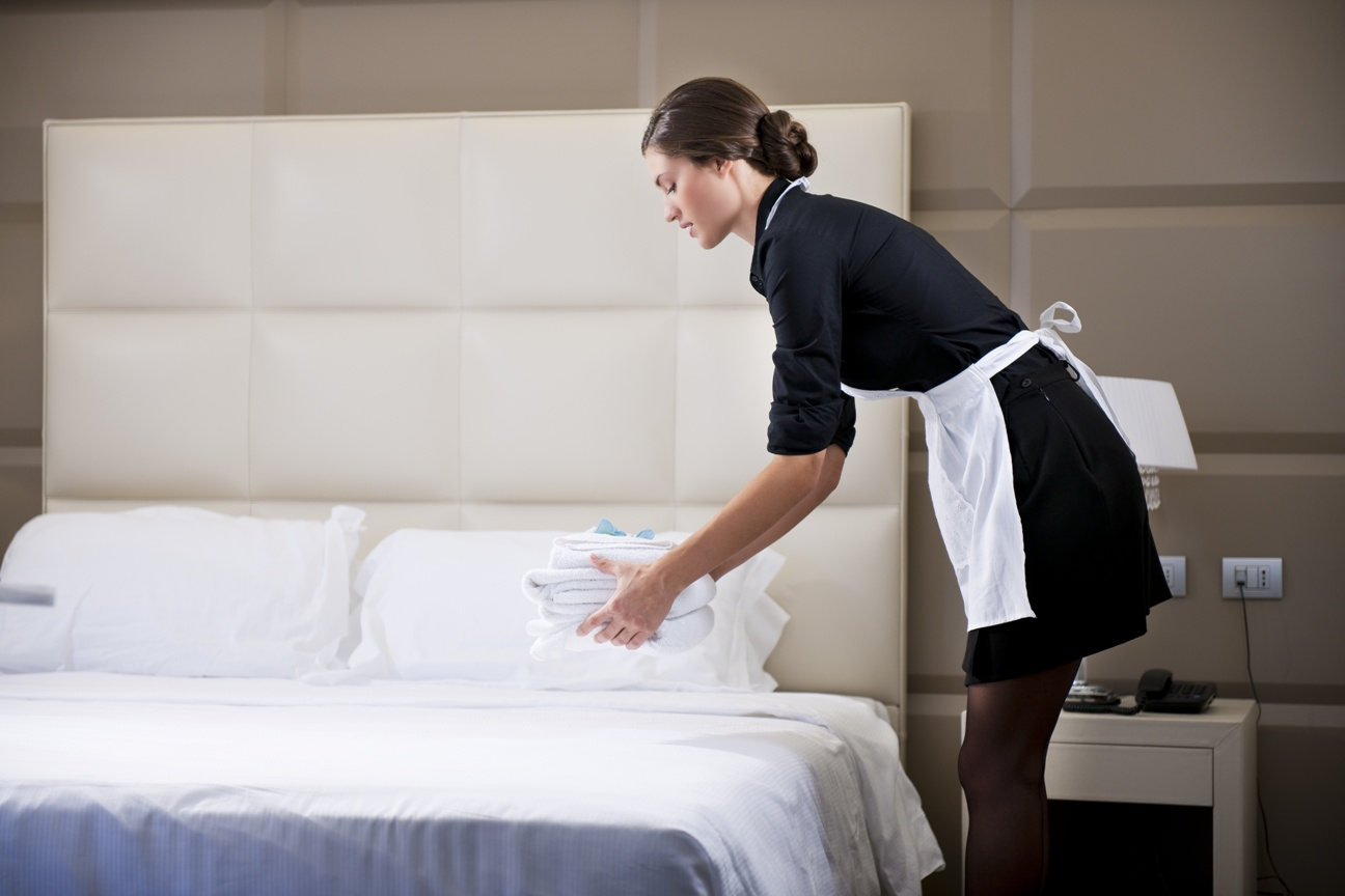procleans bedsheets