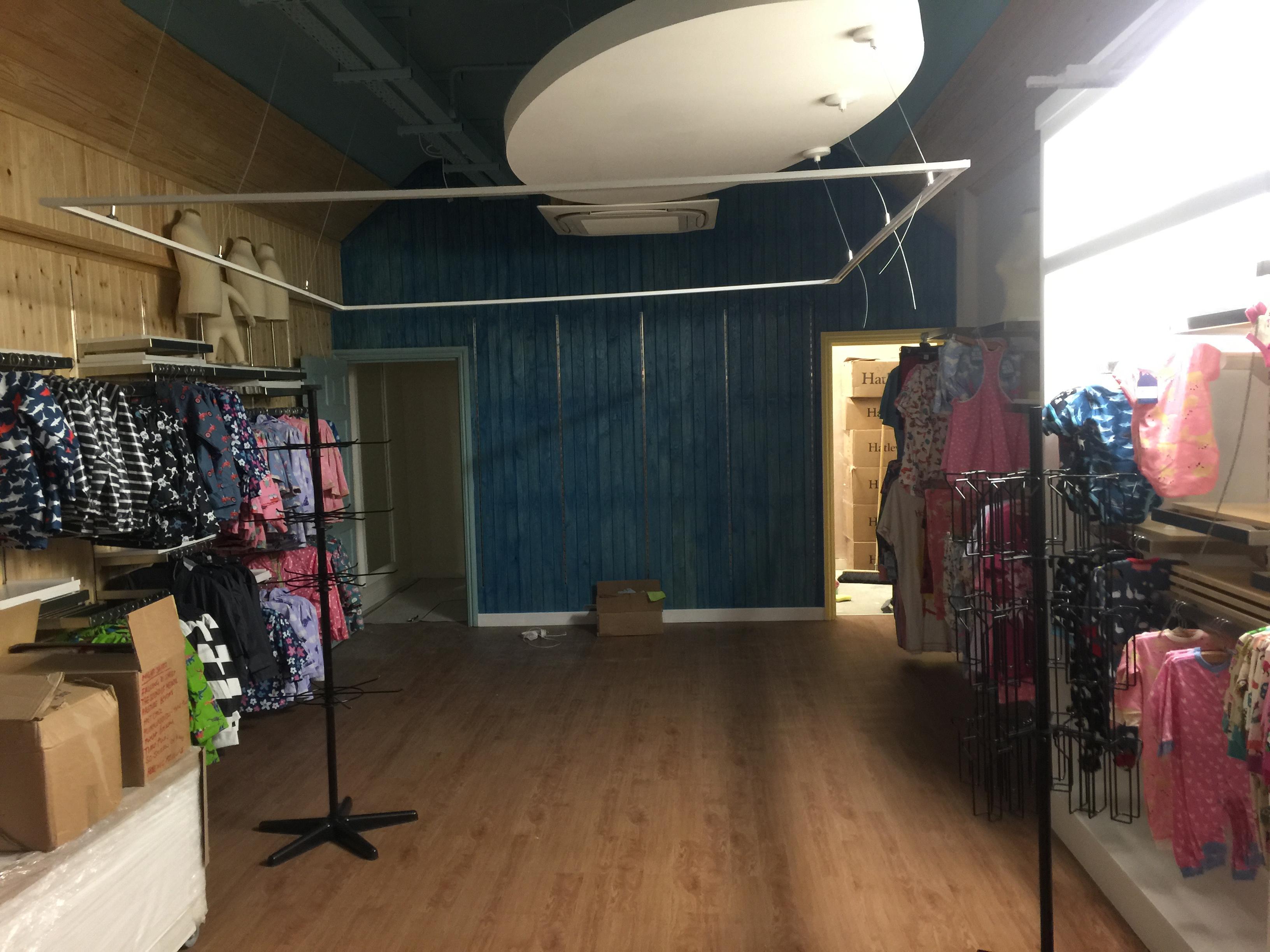 procleans shop