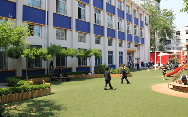 procleans schools